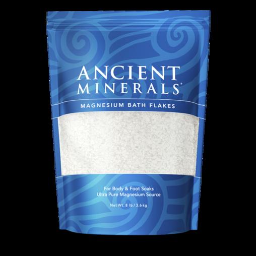am-magnesium-bath-flakes-3600g