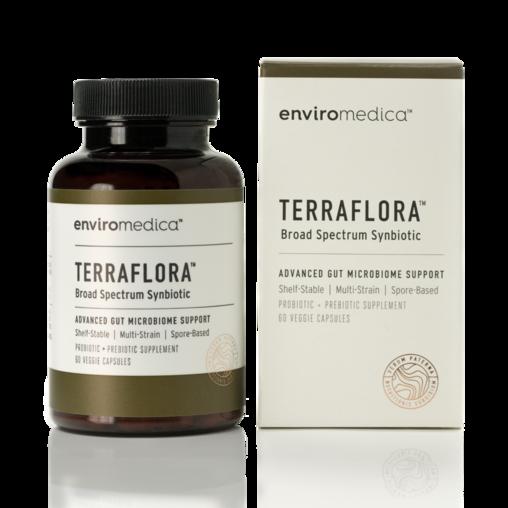 terraflora-boxed