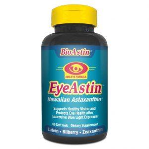 EyeAstin_60caps