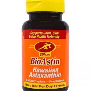 bioastin-50caps-12mg