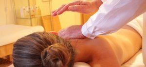 buderim magnesium massage