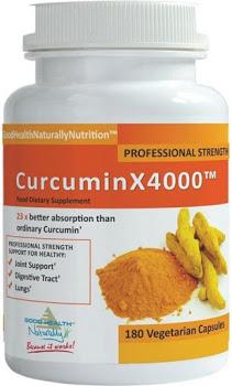 curcumin-x4000