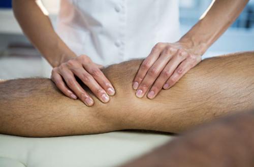knee-massage-1